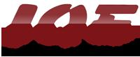 IQ Enterprises logo