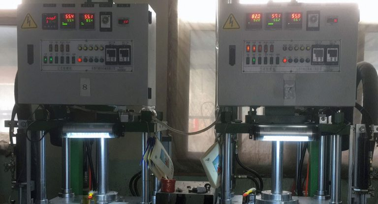 Investment Casting, Lost Wax Casting, Precision Investment Castings
